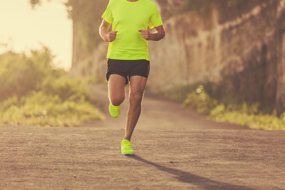 継続することが大切!ジョギングで得られる運動不足解消をはじめとした3つのメリット